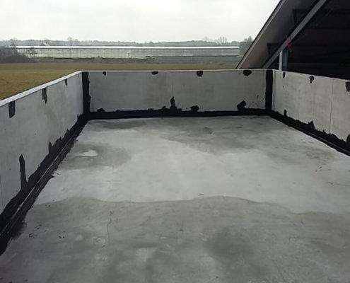 beton-waterdicht-maken