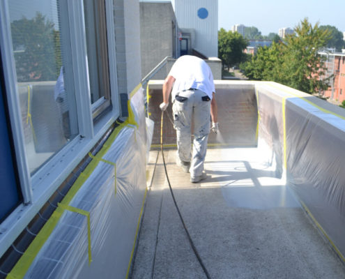 betonafdichting