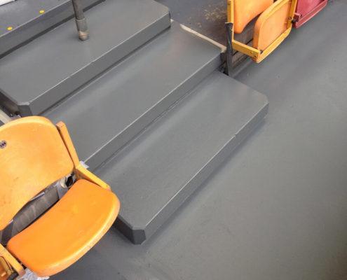 betonbescherming