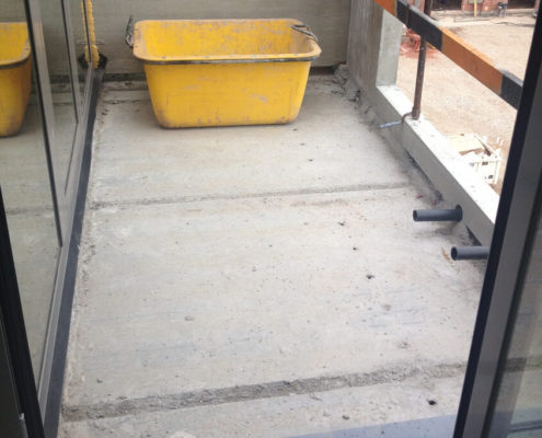 betonnen-dakterras-waterdicht-maken