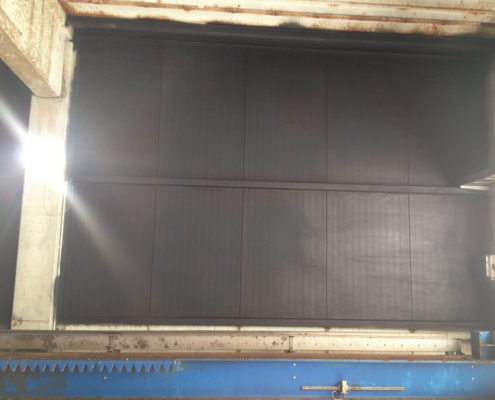corrosiebescherming-vloeibaar-rubber