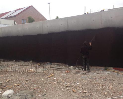 ondergrondse-garage-waterdicht-maken