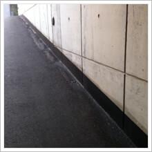 vloeibaar rubber coatings