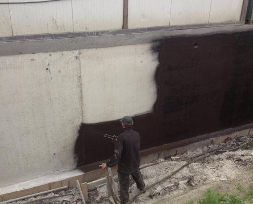 vloeibaar-rubber-ondergrondse-garage