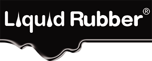 Liquid Rubber