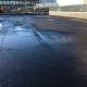 betondek belowgrade