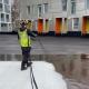 waterdicht coating beton spuiten