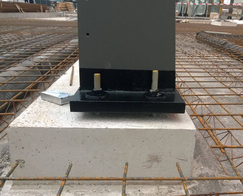 vloeibaar rubber coating