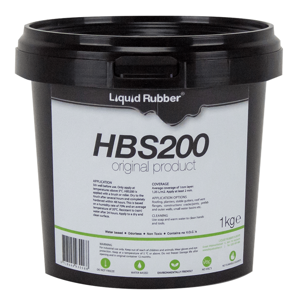 HBS200-1kg-liquidrubber